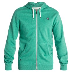 Quiksilver Major Basic leprechaun heather