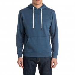 Quiksilver Major Hood dark denim