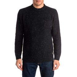 Quiksilver Newchester black
