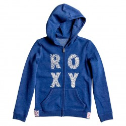 Roxy Sea Owls Wild Childflat blue print