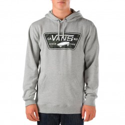 Vans Bayles concrete heather