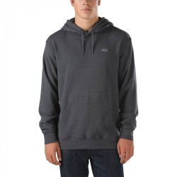 Vans Core Basics Pullover Hoodie Iv new charcoal heather