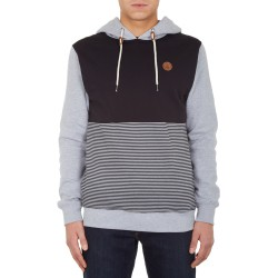 Volcom Threezy P/o heather grey