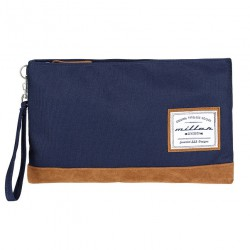 Miller Multipurpose Case navy