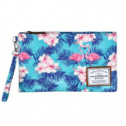 Miller Multipurpose Case tropical