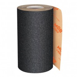 Mob M-80 Roll black