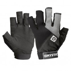Mystic Neo Rash Glove black