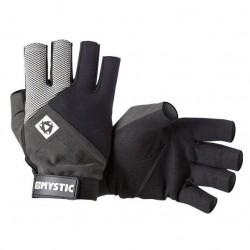 Mystic Neo Rash Glove Junior black