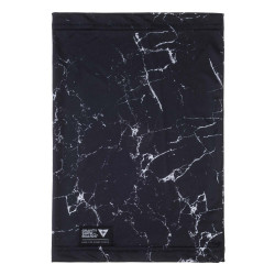 Gravity Core black marble