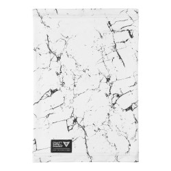 Gravity Core white marble