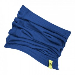 Ortovox Ultra Neck Warmer strong blue