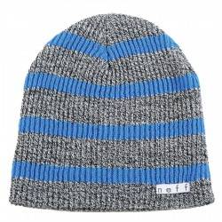 Neff Daily Stripe grey/blue