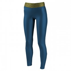 O'Neill Wms O'riginal Fl Leggings deep sea/gold