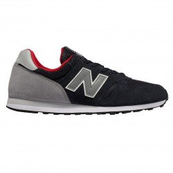 New Balance Ml373 gg