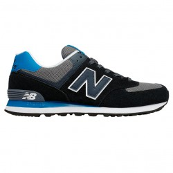 New Balance Ml574 cpu