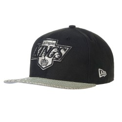 New Era Los Angeles Kings 9Fifty Reptvi. team