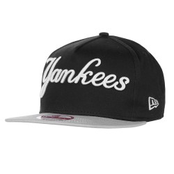 New Era New York Yankees 9Fifty Teamword team
