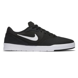 Nike SB Paul Rodriguez 9 CS black/white-black