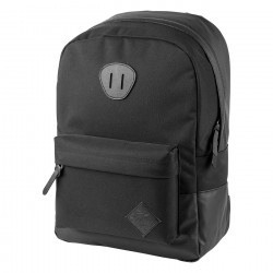 Nitro Urban Classic tough black