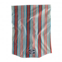 NXTZ Dual Layer Tube vintage stripe