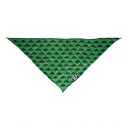 NXTZ Single Layer Bandana bad boy