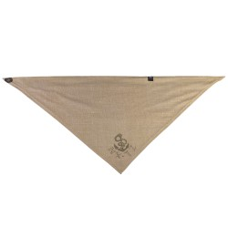 NXTZ Single Layer Bandana khaki