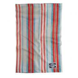NXTZ Single Layer Tube vintage stripe