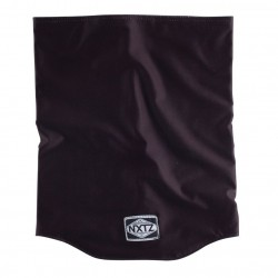 NXTZ Youth Dual Layer Tube black