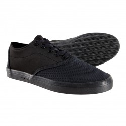 O'Neill Freaksneak Low-Top black
