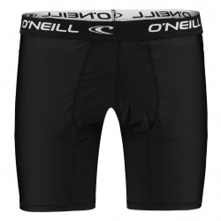 O'Neill Freedom Tights black out