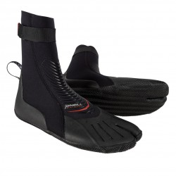 O'Neill Heat 3Mm St black