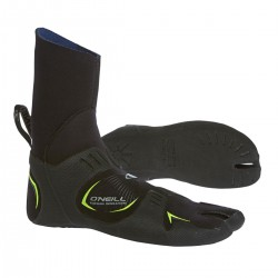 O'Neill Mutant St Boot black