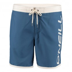 O'Neill Naval dusty blue