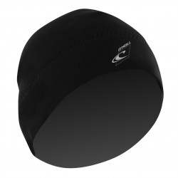 O'Neill Neoprene Beanie 2Mm black