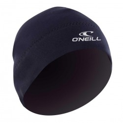 O'Neill Neoprene Beanie 2Mm navy