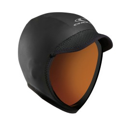 O'Neill Squid Lid black