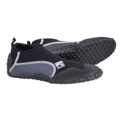 O'Neill Youth Reactor Reef black/coal