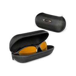 Oakley Large Soft Vault black