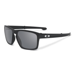Oakley Sliver Foldable matte black