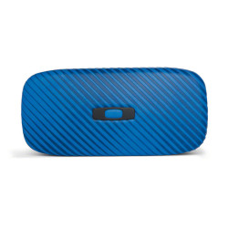 Oakley Square O Hard Case pacific blue