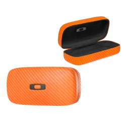 Oakley Square O Hard Case persimmon