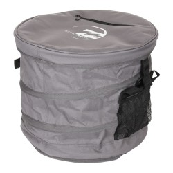 Billabong Huck Wetty Bucket charcoal
