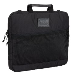 Burton Hyperlink 13 Laptop Case true black triple ripstop