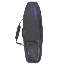 Hyperlite Producer Board Bag black