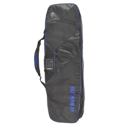 Hyperlite Team Board Bag black