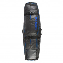 Hyperlite Wheelie Board Bag black