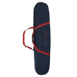 Burton Board Sack eclipse