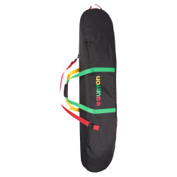 Burton Space Sack rasta