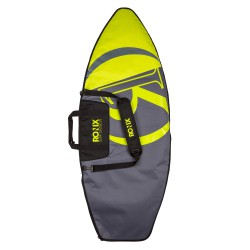 Ronix Dempsey black/gp yellow