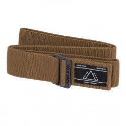 Armada Pan Stretch brown